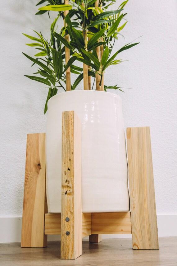 einzigartige bertopf topf topf gro e wei e keramik blume. Black Bedroom Furniture Sets. Home Design Ideas