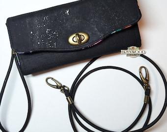 Wallets and Handbags
