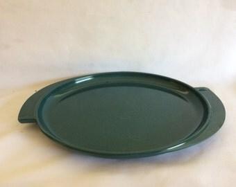 Vintage Boonton Winged Platter