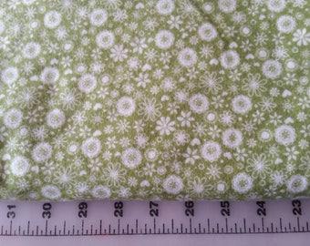 CUSTOM Flannel Cloth Pad or Liner