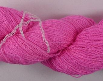 Gryffin--Persian Rose 600 meters (100 grams)