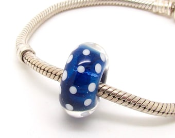European Big Hole Bead,  Big Hole Bead,  UK, SRA, FHFteam