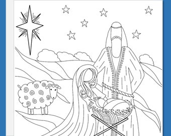 condolence coloring pages - photo#8