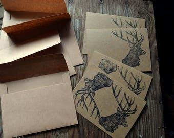 elk cards