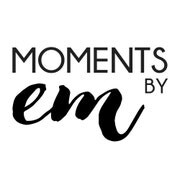 momentsbyem