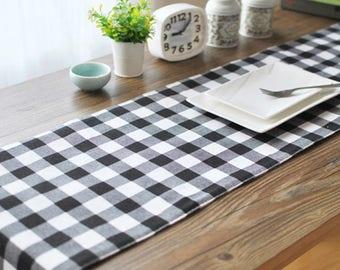 Custom Tablecloth | Etsy