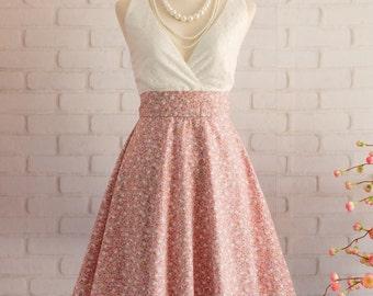 Pink dress White lace dress Pink floral dress Pink party dress Pink bridesmaid dresses floral bridesmaid dresses V neck Pink dress