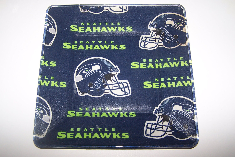 Seattle Seahawks. NFL football party. Seahawks football decoration ...