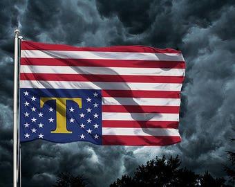 Upside-down American flag: opinions please.  Il_340x270.1200428408_45w2