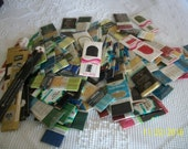 76 New Old Store Stock Sewing Trim Seam Binding Rick Rack Lace All Sealed Packs
