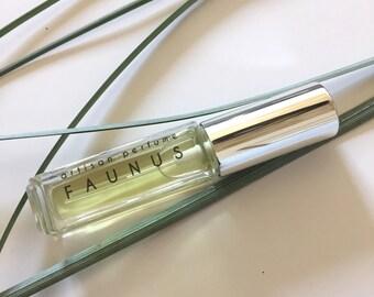FAUNUS travel spray