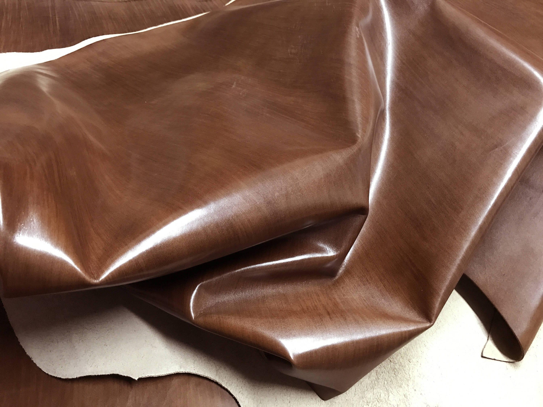 italian upholstery cowhide cowleather car seats handbags bags brown distressed 12 sqf. Black Bedroom Furniture Sets. Home Design Ideas