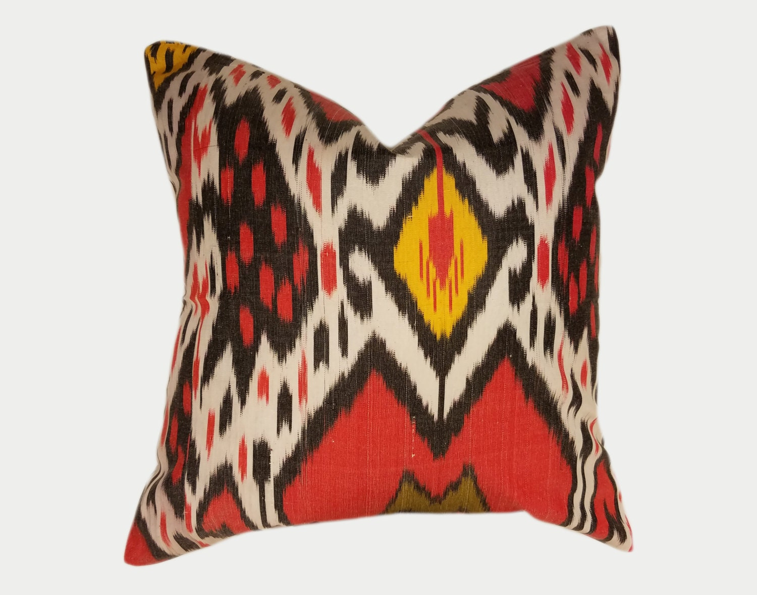 designer throw pillow covers ballard essential throw pillow cover simple ikat pillow ikat pillow cover ab ikat throw pillows designer pillows decorative pillows accent pillows with designer throw pillow covers