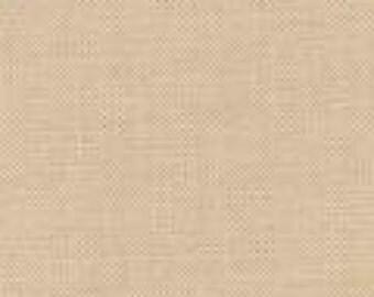 Raffia Kona Cotton Solid 25cm