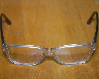 Authentic Rayban Rx Glasses
