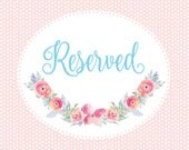 RESERVED FOR QUYNH 5/28/17