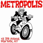 metropolistshirts