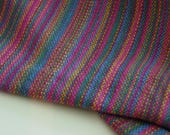 Handwoven Cotton Towel Sp...