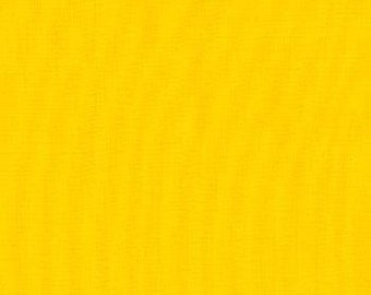 Bella Solids Yellow  9900 24