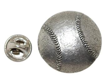 Baseball ~ Refrigerator Magnet ~ A508M,AC508M