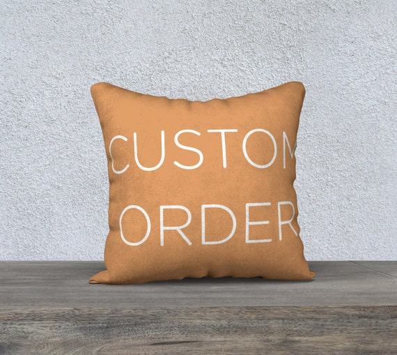 Personalised Wedding Gifts Pillow Cases : Custom pillow casesPerfect for gifts, bridal shower, wedding gifts ...