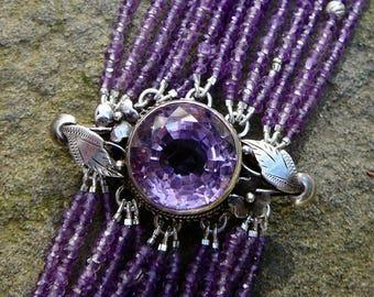 Art Deco + Cameo Jewelry