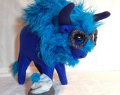 Blue Buffalo ~ Custom Order for Nicole