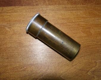 Vintage Telescope or Microscope Eye Piece