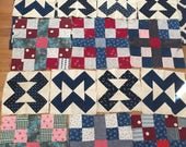 Custom listing for Denise-deposit to restore quilts