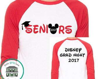 Mouse match disney dating for seniors