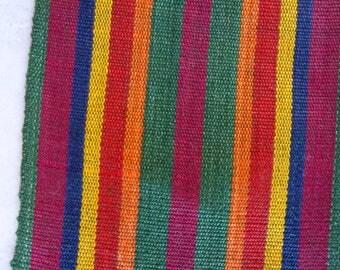 Multi Color Trim