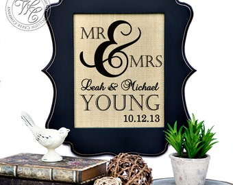 newlyweds gift, gift for newlyweds, just married, gifts for newlyweds, gifts for the couple, personalized gifts, gift for the bride,