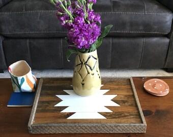 Pottery Vase Handmade. Wheel Thrown Ceramic Flower Vase. Unique Handmade Pottery. Ceramic Flower Pot. Stamped Vase. Neutral Home Decor Vase