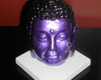 Prince Buddha (HALF-OFF!)
