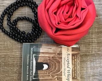 Eid Gift, Wedding Gift, Convert Gift Set, Revert Gift Set, Muslim Girl Gift Set