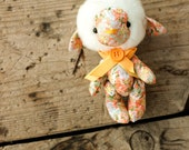 toy sheep lamb stuffed animals handmade sheep toy doll miniature stuffed sheep stuff animal miniature lamb toy