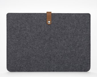 New MacBook Pro 15 Cover – New MacBook Pro 15 Sleeve – New MacBook Pro 15 Sleeve– Cover Case–New MacBook Pro 15 Cover -
