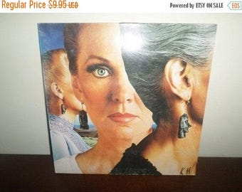 Save 30% Today Vintage 1978 Vinyl LP Record Pieces of Eight Styx Very Good Condition 4067