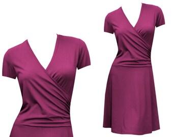 Dress Enia