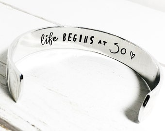 Womens Birthday Gift | Womens gift | Birthday Gift | 18th | 21st | 30th | 40th Birthday |Birthday Gifts for Women |Gift ideas for her (C123)