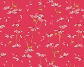 Abloom Fusion by Art Gallery Fabrics - He Loves Me in Abloom