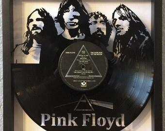 pink floyd animals songbook pdf