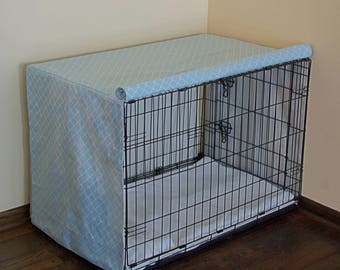 Crate Cover 36Lx23.5Wx26H