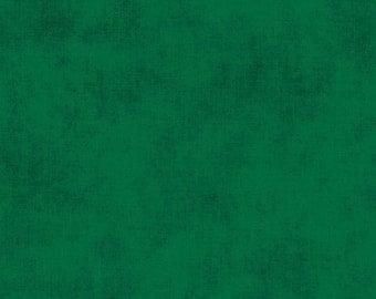 Mountain Green, Riley Blake Designs Basic Shades Collection, 100% cotton fabric 6551