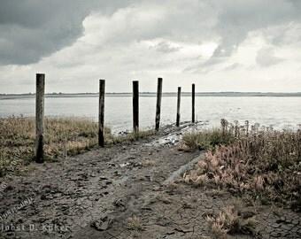 o.T. (landscape #60)
