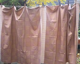"Marimekko fabric ''Leevi"""
