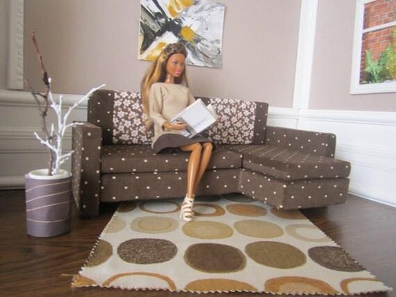 designer qualit t handgemachte puppe winkel sofa. Black Bedroom Furniture Sets. Home Design Ideas
