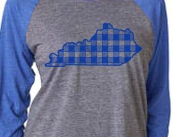 University of Kentucky Shirt // Kentucky Shirt // UK Shirt // Kentucky Tshirt // University of Kentucky Shirt // BBN Shirt // UK tshirt