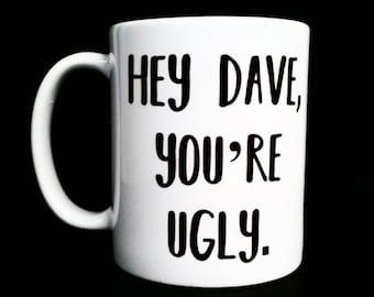 mens personalized, personalized mens gift, personalized, funny personalized gift, personalized mug, personalized gift, personalized for him