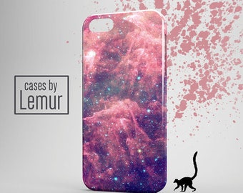 SPACE Case For Samsung Galaxy S8 case For Samsung S8 case For Samsung Galaxy S8 Plus case For Samsung s8 Plus case For Samsung Galaxy S8
